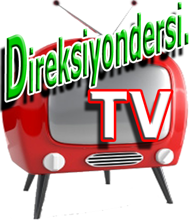 D�REKS�YONDERS�   TV